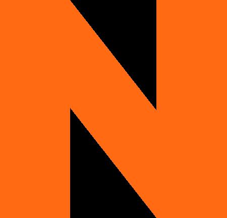 ncma.org